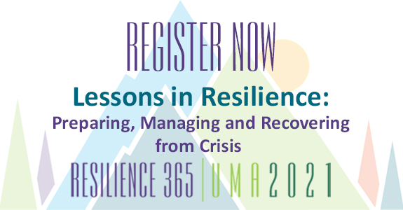 Lessons in Resilience-Register Now-WebsitePost_A
