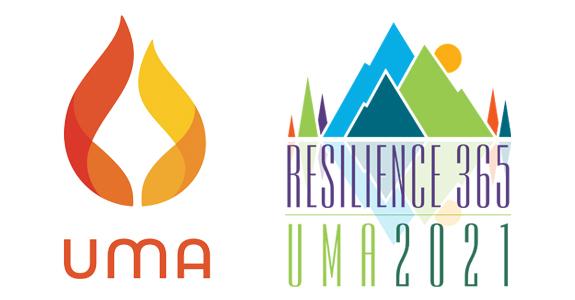 UMA-R365-WebsitePost